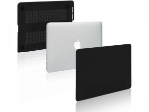 Novodio MacBook Case