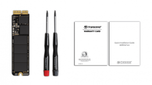Outils-Transcend-SSD