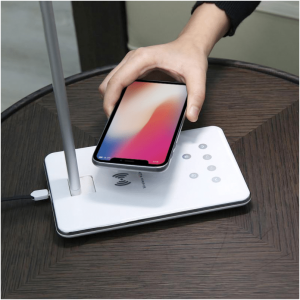 Qi-Chargeur-induction-sansfil-TableLight