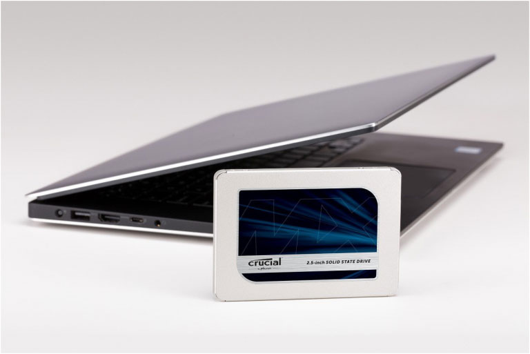 ssd-crucial-mx5