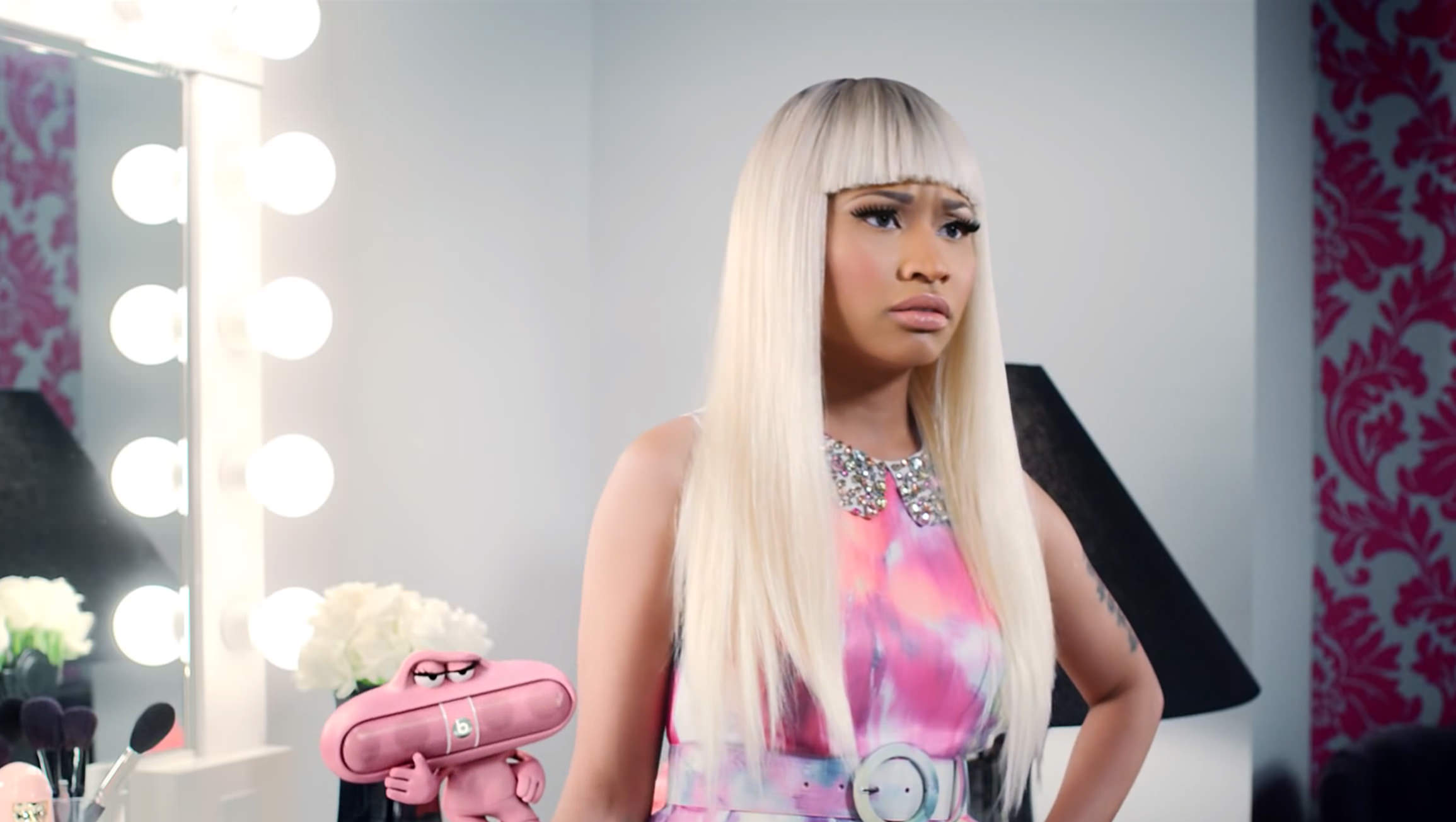 loud-mouth-beats-pills-nicki-minaj