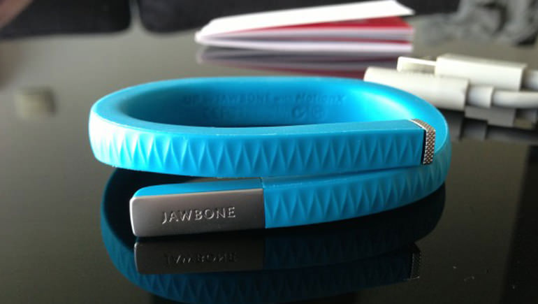 jawbone-up-test