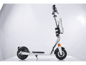 Trottinette Airwheel