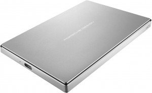 disque dur porsche design mobile