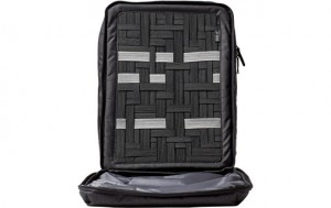 cocoon tech back pack ordinateur 16'' protection macbook