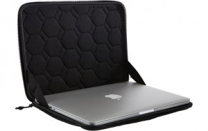 housse macbook pro retina 15'' protection pour macbook