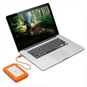 LaCie-Rugged-Disque